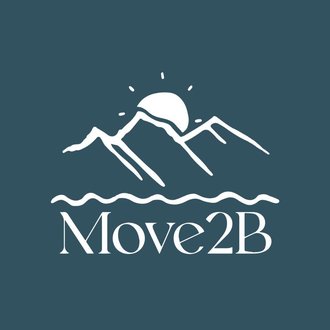 Move2B